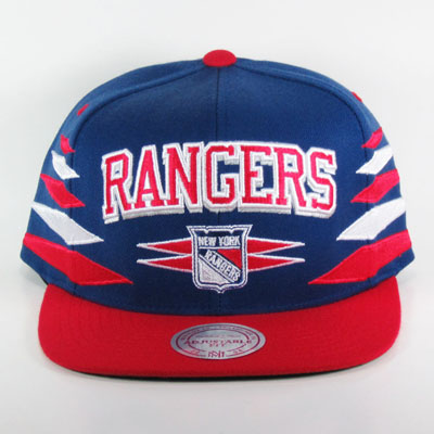 reputable site ffca1 8cbc3 purchase texas rangers snapback mitchell and ness f5cbc c76b3
