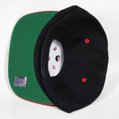 Chicago Blackhawks  Cap