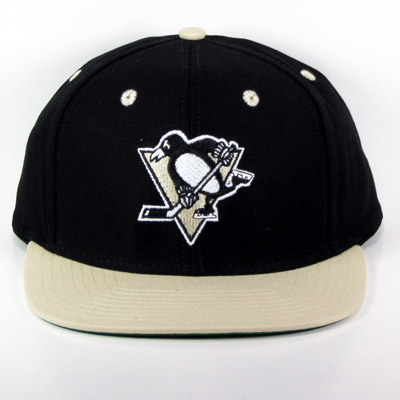 Pittsburgh Penguins Snapback