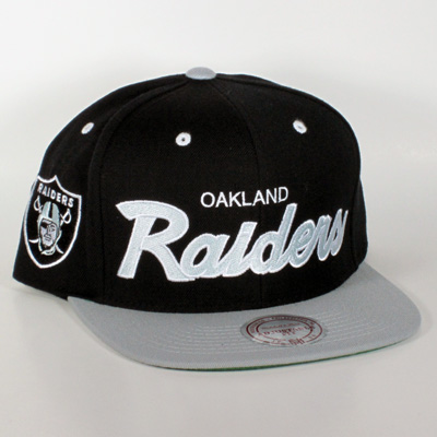 raiders snapback mitchell and ness b1.JPG